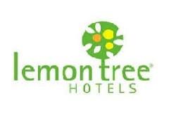 Image result for lemon tree hotels ltd