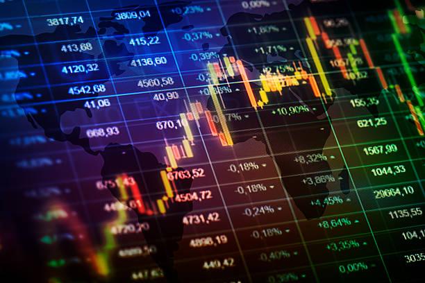 Post session news | Market Commentary | Capitalmarket