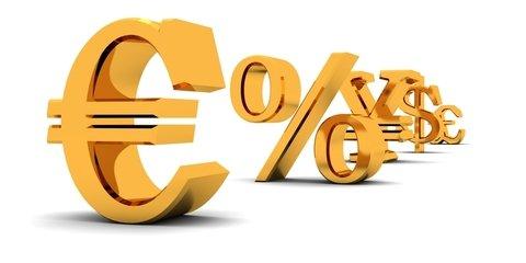 economy news | Market News | Capitalmarket