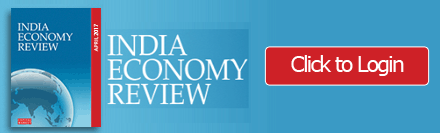Indian Economy Review